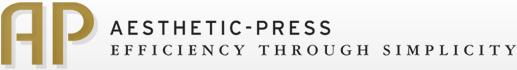 AP Dental logo