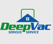 Deepvac logo