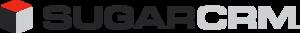 SugarCRM Logo 2016