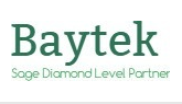 Baytek_icon