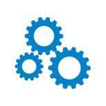 Multi-Cloud Integration
