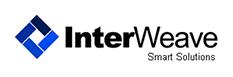 InterWeave Services